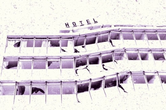 The-Antlers-Hotel-608x404