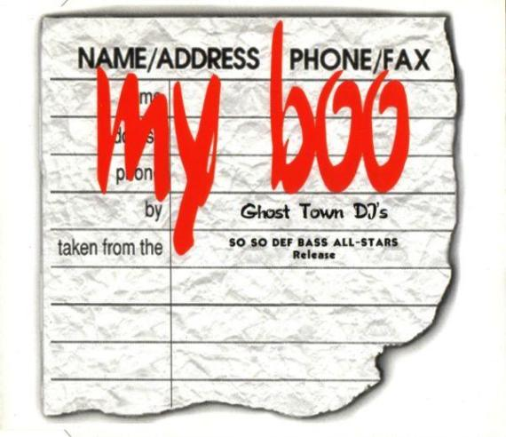 00-ghost_town_djs-my_boo-cdm-1996